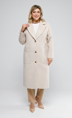 Coat Pretty 1932-7