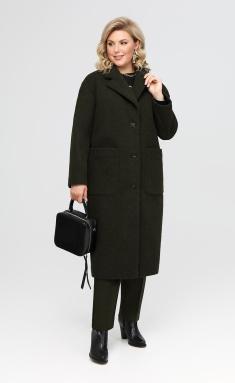 Coat Pretty 1932-9