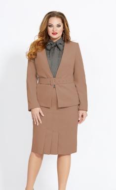 Suit Jersey 1939