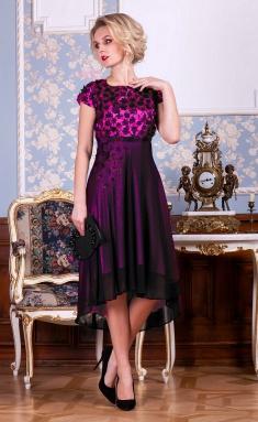 Dress Euromoda 193/1