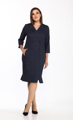 Dress Lady Style Classic 1942/1