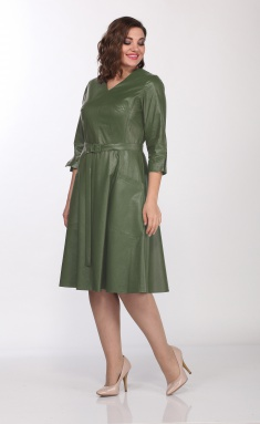 Dress Lady Style Classic 1943/5