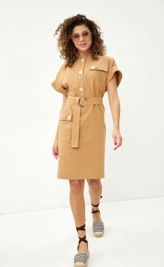 Dress Kod:127 1943/1