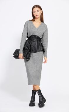 Dress EOLA 1943