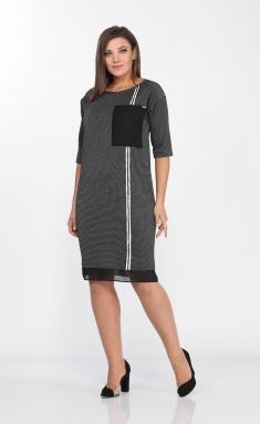 Dress Lady Style Classic 1946/1