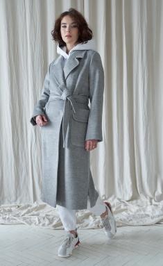 Coat JRSy 1947 ser