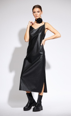 Dress EOLA 1951