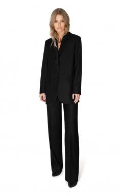 Suit Pirs 1957-1