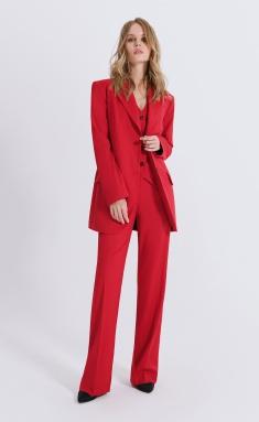 Suit Pirs 1957-2