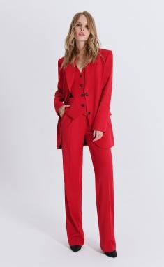 Suit Pirs 1959-2