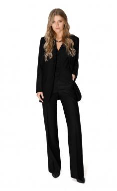 Suit Pirs 1959-1