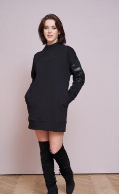 Dress JRSy 1960