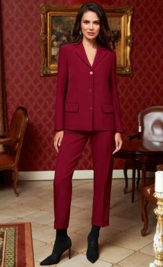Suits & sets Sale 1961 marsala