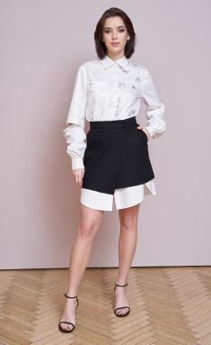 Skirt JRSy 1967