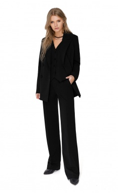 Suit Pirs 1966-1