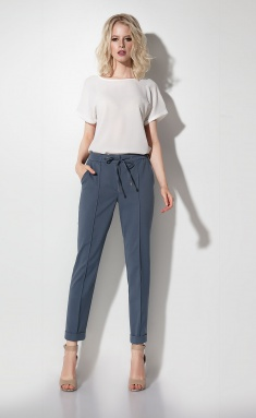 Trousers Prio 196660 t.gol