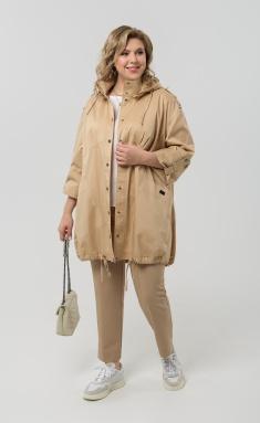 Jacket Sale 1967-1