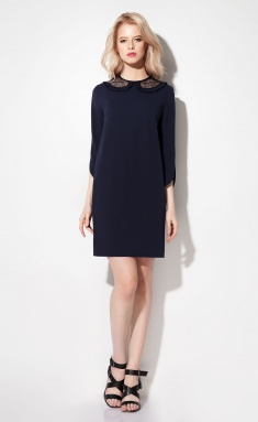 Dress Prio 196780 t.sin
