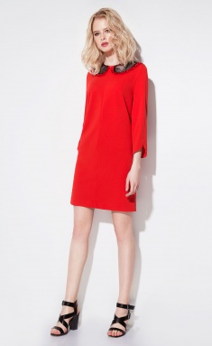 Dress Prio 196780 kr