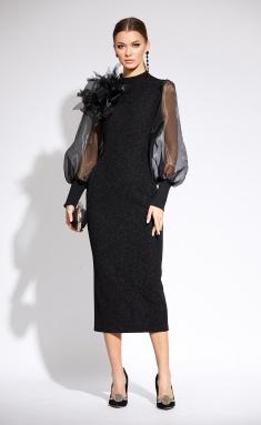 Dress EOLA 1968