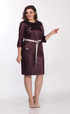 Dress Lady Style Classic 1970/4