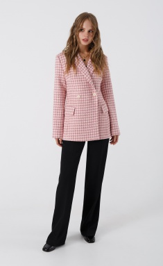 Suit Pirs 1970-1