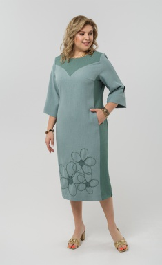 Dress Pretty 1971