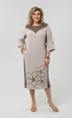 Dress Pretty 1971-1