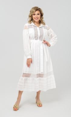 Dress Pretty 1972