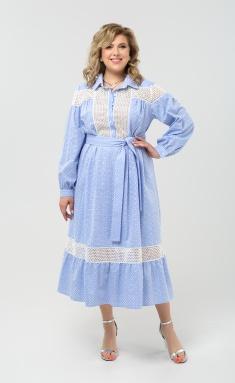 Dress Pretty 1972-1