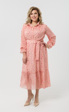Dress Pretty 1973