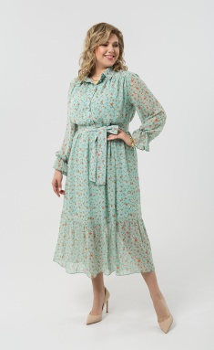 Dress Pretty 1973-1