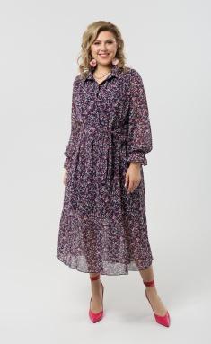Dress Pretty 1973-2