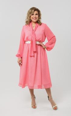 Dress Pretty 1974