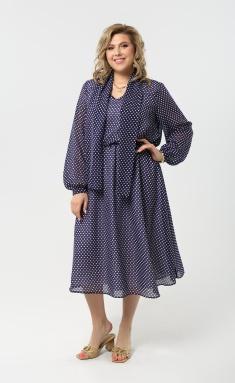 Dress Pretty 1974-1