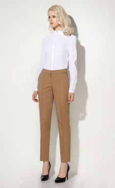 Trousers Sale 197760 bezh