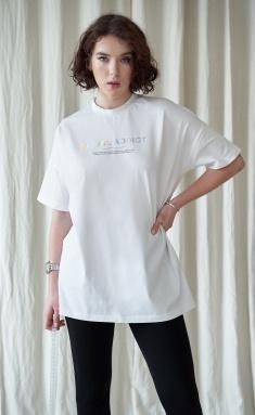 T-Shirt JRSy 1978