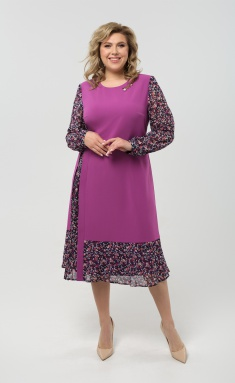 Dress Pretty 1979-1