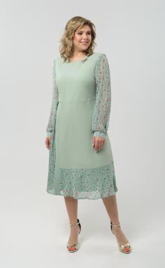 Dress Pretty 1979-2