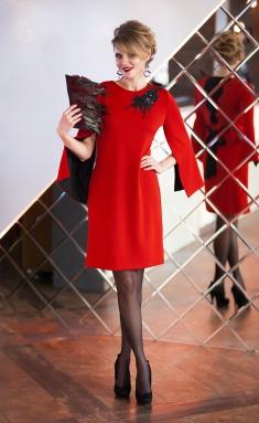 Dress Euromoda 197/1