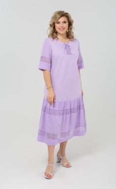 Dress Pretty 1980-1
