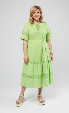 Dress Pretty 1980-3