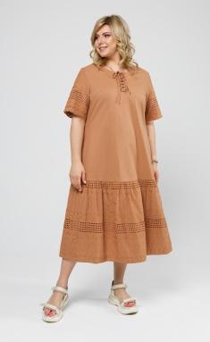 Dress Pretty 1980-2