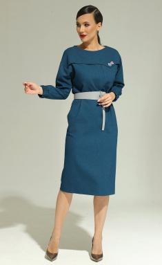 Dress Magia Mody 1980