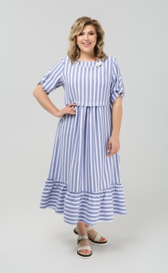 Dress Pretty 1981