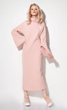 Dress Prio 198380 roz