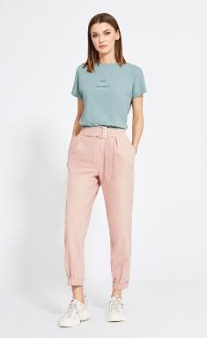 Trousers EOLA 1984 pud