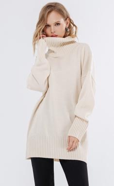 Sweater Pirs 1985-4