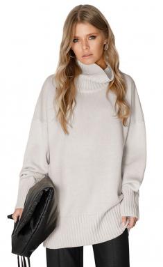Sweater Pirs 1985-5