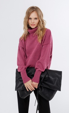 Sweater Pirs 1985-2